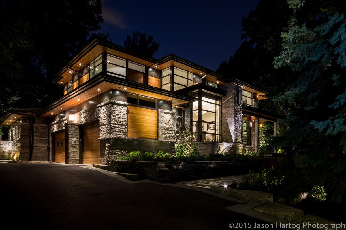 Modern_Mississauga_Home-2