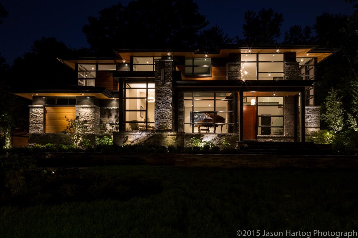 Modern_Mississauga_Home-3